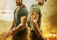 Trailer: WAR is high on action and drama – Rediff