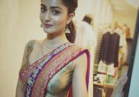 Tridha Choudhury (18) | tollywood queens | Pinterest ..