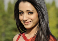 Trisha Movies Online Watch Free Films List|Tvlap