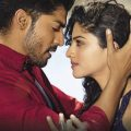 true-love-of-indian-movie-couple-wallpapers – New hd ..