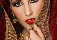 Tumblr | Maquiagens | Pinterest | Tumblr e Maquiagem – bollywood makeup history