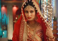 tv actress – bridal images of bollywood actress