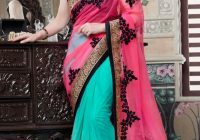 TV Serial Actress Sarees – bollywoodfashion – net saree bollywood actress