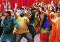 Types Of Dances You Are Likely To Witness In Any Indian ..