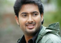 Uday Kiran Suicide | Telugu Actor | Tollywood Movies ..