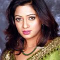 udaya bhanu lanja – Movie Search Engine at Search