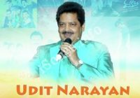 Udit Narayan Special Tollywood Songs Free Download – Naa Songs – free download tollywood songs