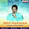 Udit Narayan Special Tollywood Songs Free Download – Naa Songs – tollywood telugu songs