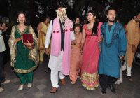 Udita Goswami and Mohit Suri Wedding Pics – Celebrities ..
