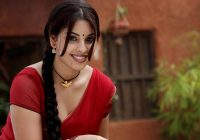 Ugly spat between heroine and Tollywood producer.