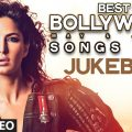 Ultimate BOLLYWOOD PARTY SONGS 2015 | Non Stop HINDI PARTY ..