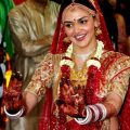 Umesh Happy – Pictures, News, Information from the web – bollywood stars marriage videos