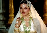 Umrao Jaan, directed by Muzaffar Ali | Film review – list of bollywood wedding films