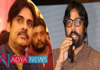 Unbelievable Combination in Tollywood Industry – Adya News – tollywood industry