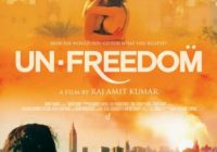 Unfreedom – 2014 – In Hindi – hollywood hindi dubbed movie ..