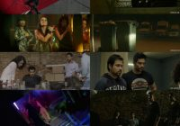 Ungli (2014) BluRay 480p 720p Full Movie Download mkv – bollywood new movie mkv