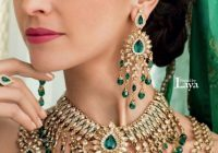 Unique and Antique Kundan, Pearls and Gold Matha Patti for ..