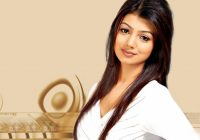 unseenwallpapers: 2011 Top Bollywood Actresses Wallpapers ..