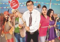 up beat songs 2013 list an urban gujarati movies reviews ..