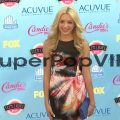 up beat songs 2013 list peyton r list at 2013 teen choice ..