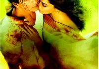 Upcoming Bollywood Movie Chennai Express New Posters ..