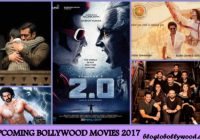 Upcoming Bollywood Movies 2017: List, Calendar 2017 ..