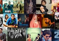 Upcoming Bollywood Movies 2017 List, Calendar, Release ..