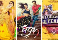Upcoming Bollywood Movies 2018 – List of Latest Bollywood ..
