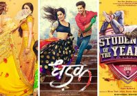 Upcoming Bollywood Movies 2018 – List of New Bollywood ..