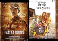 Upcoming Bollywood Movies 2019: Release Date, Cast ..