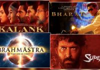 Upcoming Bollywood Movies 2019 | Release Date, New Hindi ..