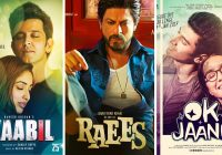 Upcoming Bollywood Movies in 2017 | Bollywood Movies 2017 ..