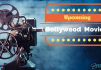 Upcoming Bollywood Movies List 2017, 2018 With Release Date – bollywood movie release date