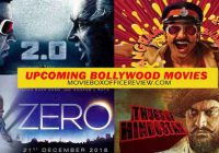 Upcoming Bollywood Movies List of 2019 – 20 with Release Dates – bollywood new movie box