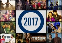 Upcoming Bollywood Movies Of 2017, 20 Bollywood Films To ..