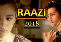 Upcoming Bollywood Movies of 2018- BollywoodNewsFlash – latest bollywood movies 2018