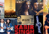 Upcoming Bollywood Movies to Watch in 2019 – List of New ..