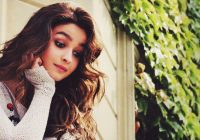 Upcoming Movies Of Alia Bhatt 2017-2018 With Release Dates ..