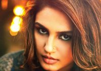 Upcoming Movies Of Huma Qureshi 2017-2018 With Release Dates – bollywood new movie name list