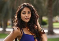 Upcoming Movies Of Ileana D'Cruz 2017-2018 With Release ..