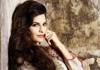 Upcoming Movies Of Jacqueline Fernandez 2017-2018 With ..