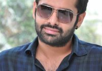 Upcoming Movies of Ram Pothineni in 2018, 2019, 2020 ..