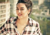 Upcoming Movies Of Sonakshi Sinha 2017-2018 With Release ..