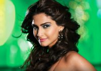 Upcoming Movies Of Sonam Kapoor 2017-2018 With Release ..
