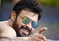 Upcoming Movies of Venkatesh in 2018, 2019, 2020 – tollywood upcoming movies list