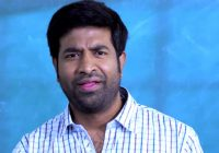 Upcoming Movies of Vennela Kishore in 2017, 2018, 2019 ..