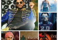 Upcoming New Tollywood (Telugu) Movies List 2018 With ..