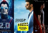 Upcoming Tollywood Movies List 2017, 2018 With Release Date – upcoming tollywood bengali movies 2018