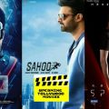 Upcoming Tollywood(Telugu) Movies List 2017, 2018 With ..