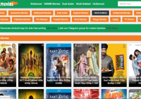Updated list of 9xmovies alternative websites in 2019-2020 – 9x bollywood new movie